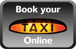 book your taxi online